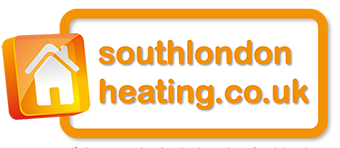 South London Heating - Boiler Installations