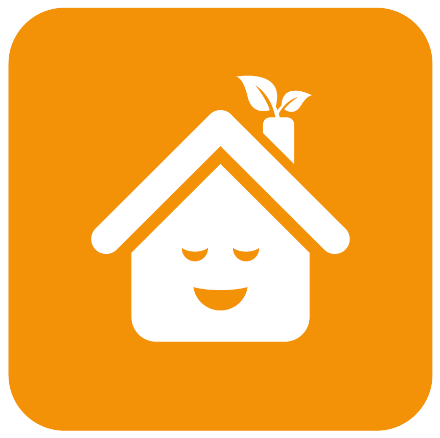 South London Heating - Smart Heating Happy Home