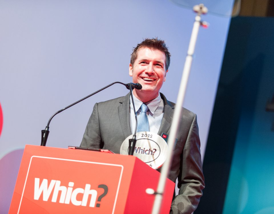 SouthLondonHeatingWhichAwards2015-177