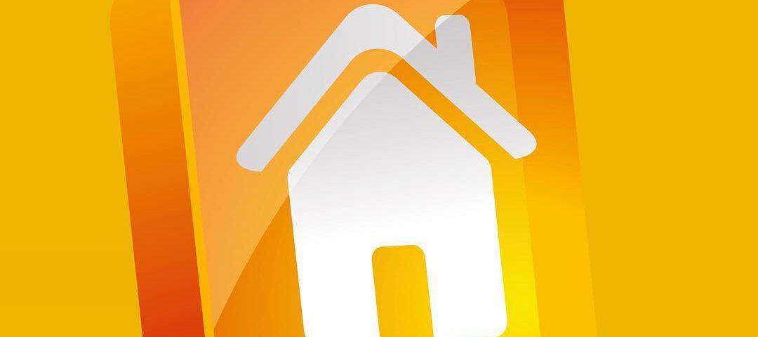 Domestic Gas Installers & Repair Engineers