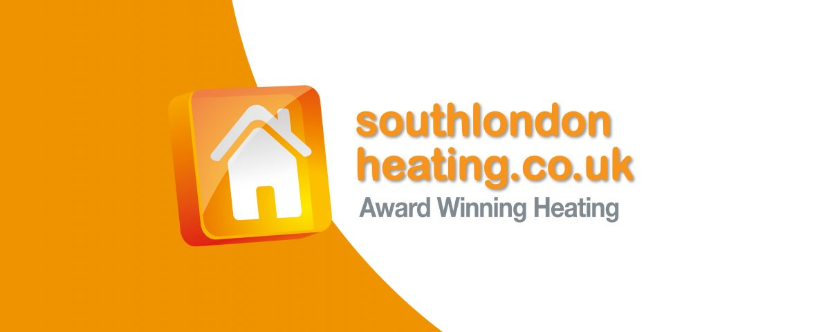 South London Heating - Health & Safety of our customers