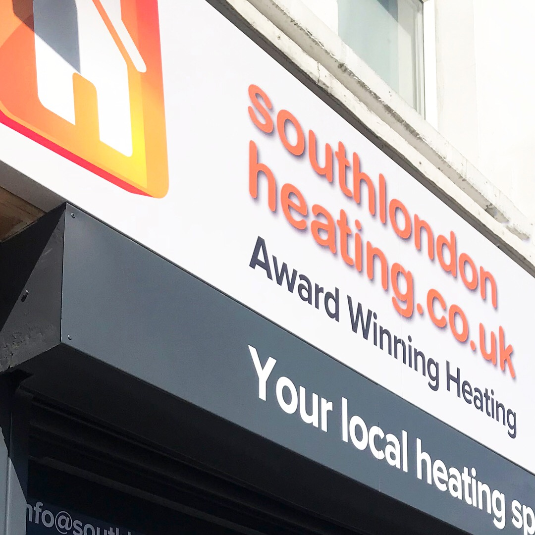 South-London-Heating-Combi-Boiler-New-Office-Crystal-Palace-3
