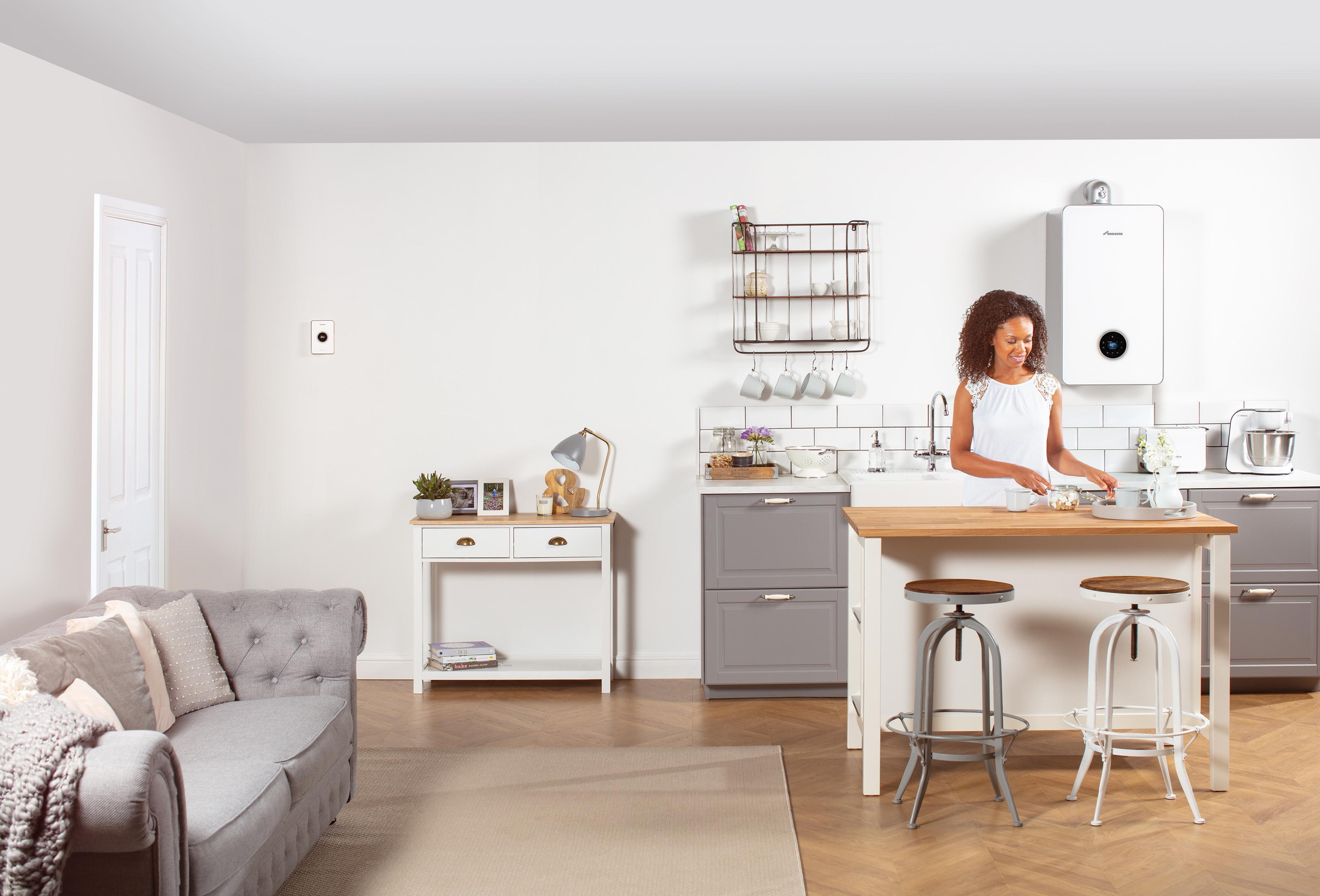 Worcester_Style_white_kitchen